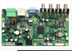 如何對PCB電路板進行熱仿真設計