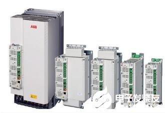 单元串联型变频器的特点