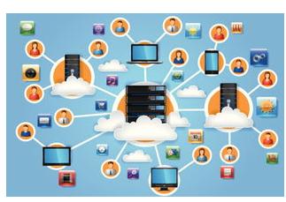 商业价值可以用物联网分析出来吗