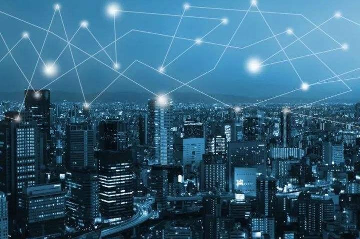 """天津坚持产业链、创新链""""双链融合"""",全面布局智能科技产业"""