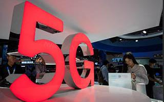 中国5G规模将领先世界!2019年5G行业十大事件回顾