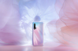 华为nova6 5G,将会获得更多超乎想象的卓越体验!
