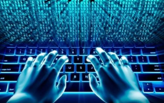 2020年人工智能安全会发生什么改变?