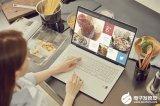 LG新款gram系列笔记本公布 定于2020年初发售