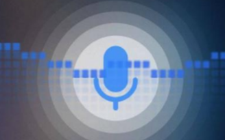 MHL技術將助力音視頻的用戶體驗升級