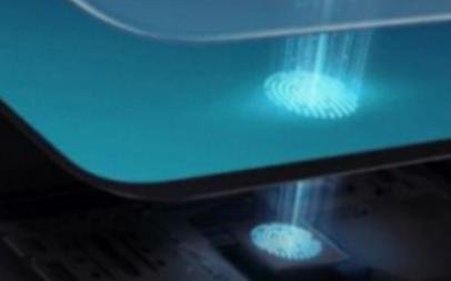 移動顯示觸摸屏技術的發展趨勢將會如何
