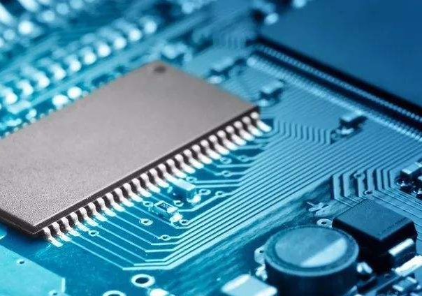 中电国基南方集团射频集成电路产业化项目启动 将推...