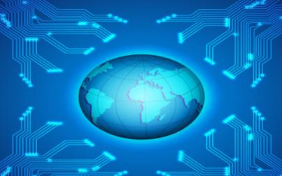 便携式设备动态电源管理的嵌入式Linux技术