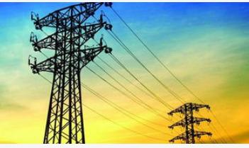 如何推进数字化技术与电网业务深度融合