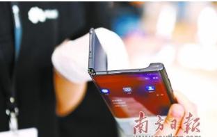 面对种种挑战,广东手机厂商如何快速解决技术掣肘?