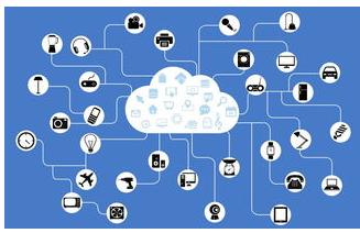 物聯網服務平臺需要具備哪一些核心的功能