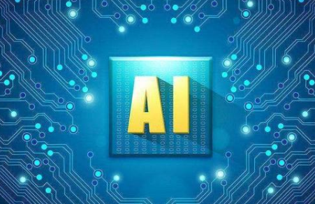 我国AI芯片全面崛起,又一款国产芯全球第一