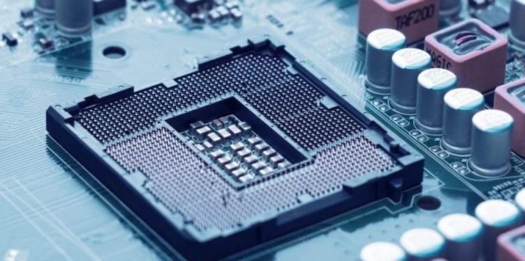 臺灣的硅晶圓和被動元件威脅到日本壟斷地位