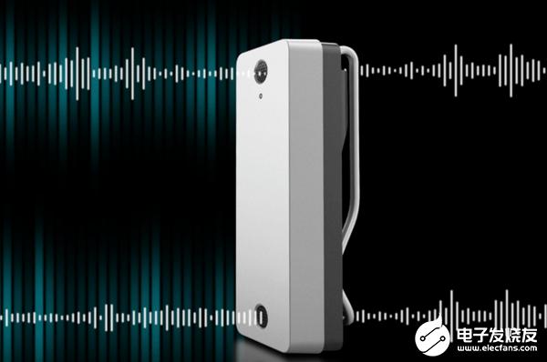 搜狗推AI录音笔C1 Pro出售,录音转文字准确率高达97%