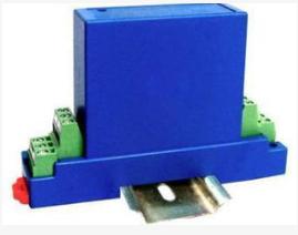什么是电量传感器它的作用是什么