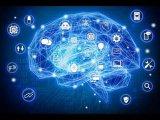 物聯網網絡和系統變得越來越具有認知性和思考性
