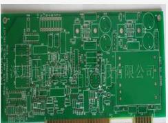 PCB生產噴錫工藝中有鉛和無鉛的區別是什么