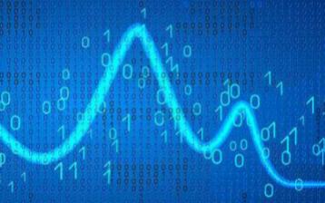 模拟信号在电力设备和医疗仪器行业中的应用
