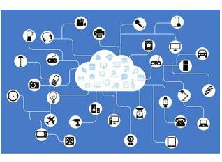 物聯網對于電信業有怎樣的影響