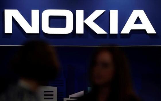 诺基亚与戴姆勒的技术许可纠纷,都同意独立调解