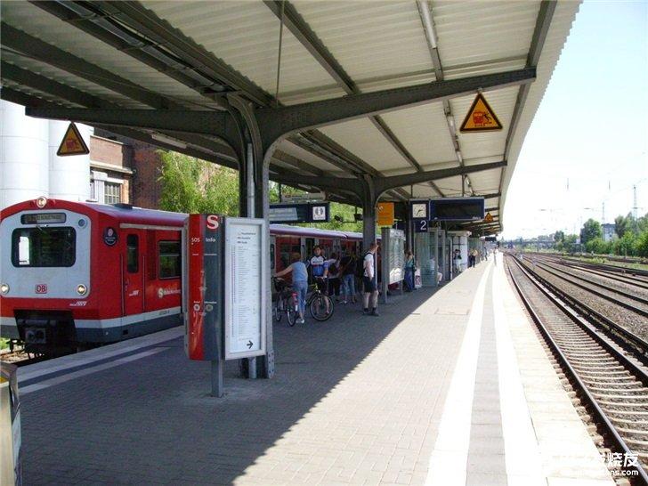 诺基亚将为德国铁路铺设首张SA 5G网络,可通过其网络共享数据