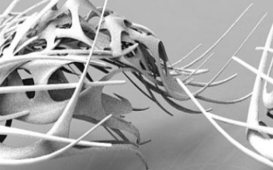 3D打印技术会给我们的生活带来哪些便捷