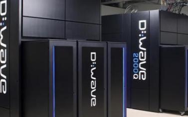 量子计算机实现商用仍面临着巨大挑战,任重而道远
