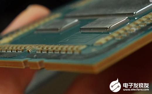 AMD大发快三大小如何看走势CPU开盖 快乐彩票大发快三计划Windows系统