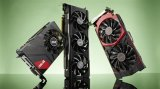 AMD的RX 5700与RX 5500大发快三投注app...
