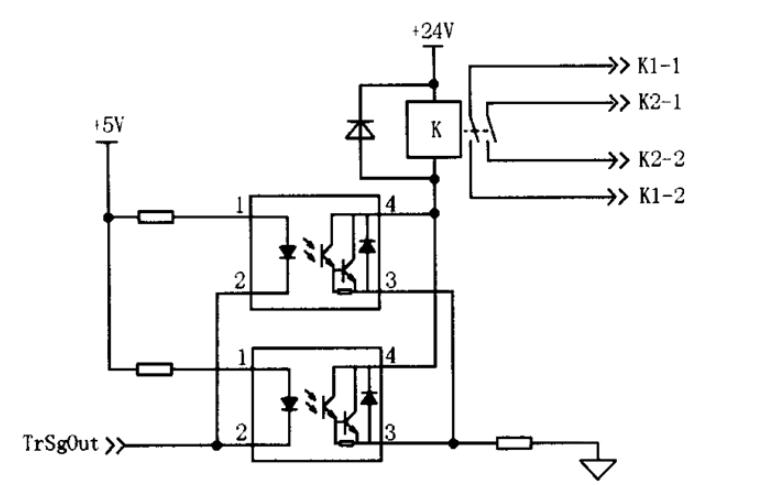脊波导特性及其定向耦合器的研究和设计