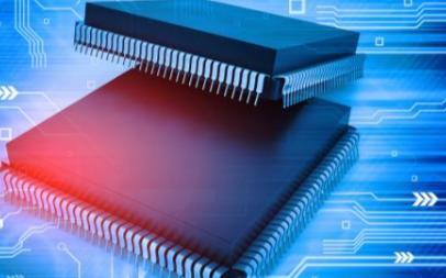 中科院科学家研发出新型垂直纳米环栅晶体管技术