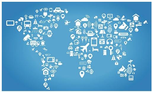 智慧城市物聯網的關鍵點在哪里