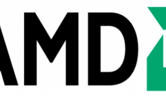 AMD彩票大赢家软件下载7nm万能破解大发快三下载RX 5500系...
