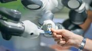 到2025年,協作機器人市場價值將達到97億美元