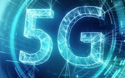 2020年中国5G能创造54万人就业