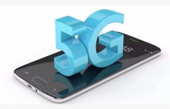 5G时代的泛娱乐将实现定制化智能化和场景化的高度渗透融合