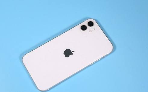 5G网络支持后,苹果iPhone 12续航将调整