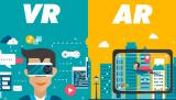 支出规模第一,明年中国AR/VR技术投资规模超57亿美元
