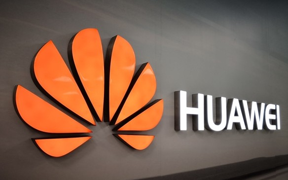 中国第一家!华为获5G核心网电信设备进网许可证