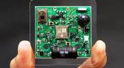 2025年全球傳感器市場展望