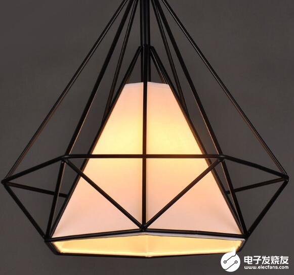 如何正確的清潔與維護燈具