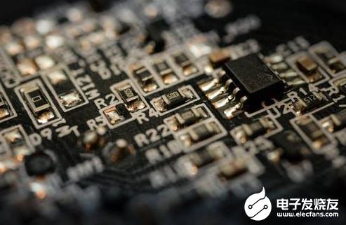 DRAM价格于明年第一季可望止跌 或将有小幅度上①调趋势�