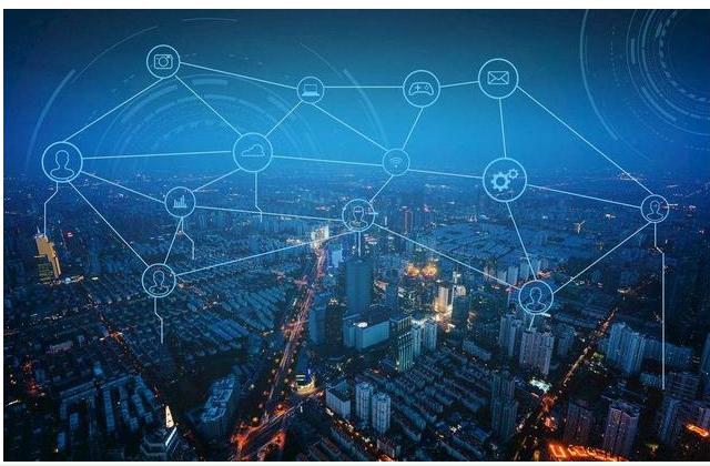 企業在5G+智慧安防上如何抓住機遇