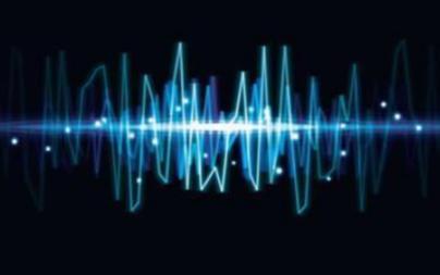音視頻網絡傳輸協議有哪些,RTSP/RTMP/S...