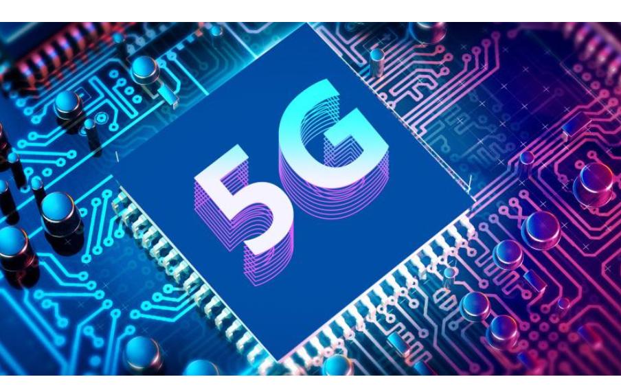 为什么现在不要买5G手机有哪些方面的问题