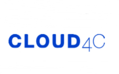 Cloud4C被认证为Microsoft Azure专家托管服务提�供商