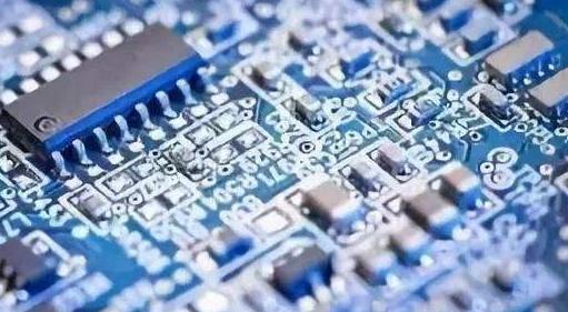 明年硅晶圆产业被看好 需求也将会一个季度比一个季...