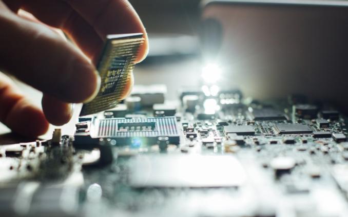 三星将SiFive RISC-V内核用于SoC,...
