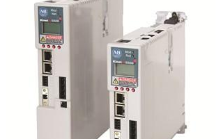 罗克韦尔发布可以简化机器安全系统的新型控制器