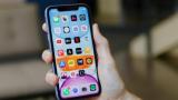 外媒:5G iPhone两年将为高通带来40亿美元收入,投资机构持续买入